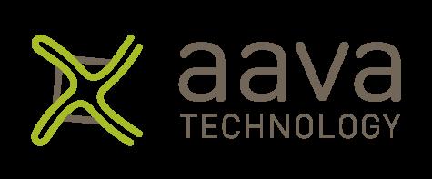 aava-logo---horizontal-med